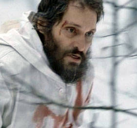Essential Killing, trailer del intenso regreso de Jerzy Skolimowski