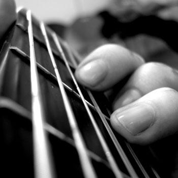 Convocatoria: II Laboratorio de Música para Cine