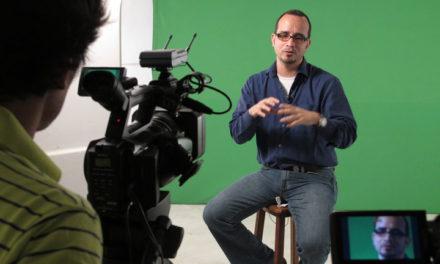 Redes Sociales:Venezuela 2.0, Documental sobre las redes sociales en Venezuela, hoy en TV