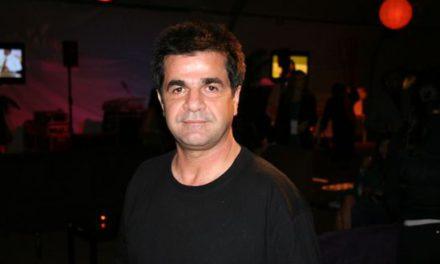 La defensa de Jafar Panahi: juicio al cine comprometido, humanista y social iraní [1era. Parte]