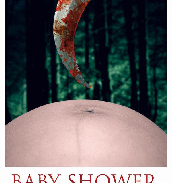 Baby Shower, cine chileno de terror [trailer]