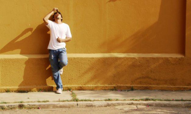 Descompuesto, cortometraje de estreno hoy en Caracas