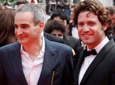 Ganadores de los Golden Globes Awards 2011, casi casi… (actualizado)