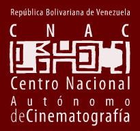 CNAC organiza charlas informativas sobre el nuevo reglamento de la Ley de Cine