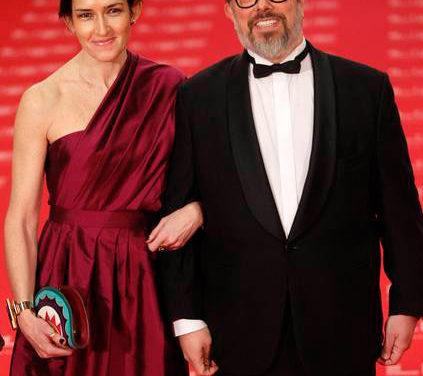 Premios Goya 2011, los resultados, los ganadores