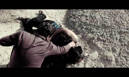 Trailer de El Último Cuerpo