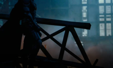 The Dark Knight, Inception, las películas, las aplicaciones, el cine del futuro