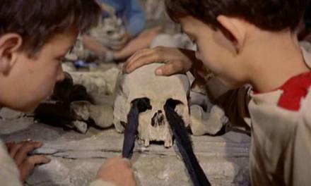 A 50 años del documental Mondo Cane (I)