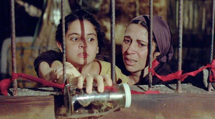 Los pájaros se van con la muerte, trailer (NSFW) de la película del venezolano Thaelman Urguelles