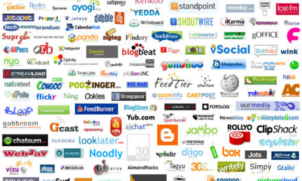 Redes sociales, la segunda parte, estrena hoy