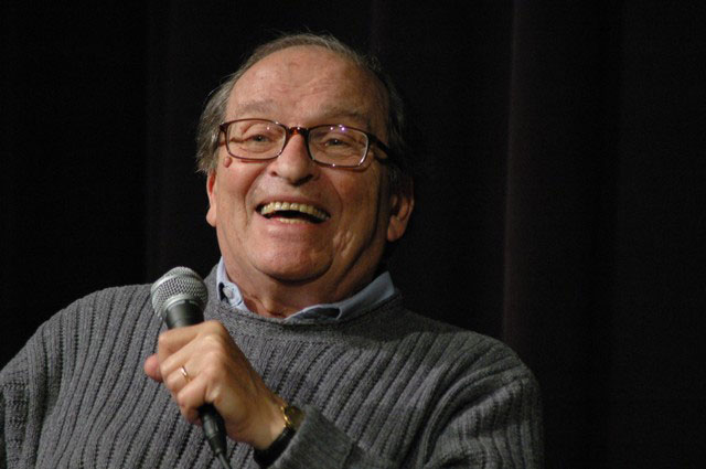 Muere Sidney Lumet a sus 86 años