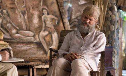 ¿Qué está pasando con el cine venezolano? La secuela…