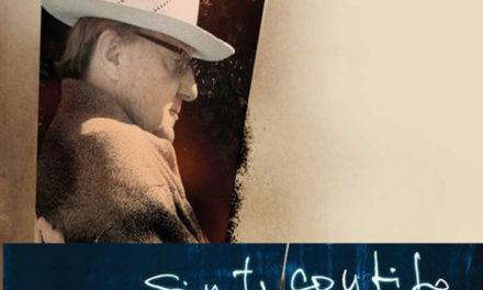 Sin Ti Contigo, documental ganador del premio Feisal en Guadalajara, se exhibe esta noche