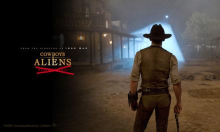 Paramount suspende sus estrenos en Venezuela