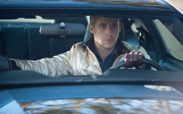 Drive, de Nicolas Winding Refn, estrena trailer