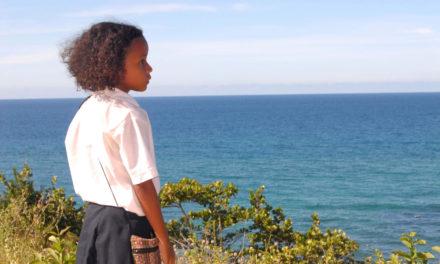 Otro fin de semana sin grandes estrenos: una mirada al mar