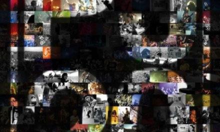 Pearl Jam XX, trailer del documental de Cameron Crowe sobre la banda