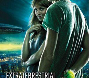 Extraterrestre, primer trailer de lo nuevo de Nacho Vigalondo