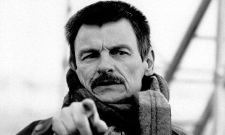 The Killers, Hemingway según Tarkovsky