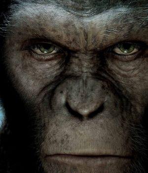 Los simios conquistan la taquilla