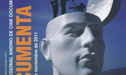 Documenta 2011 anuncia sus ganadores