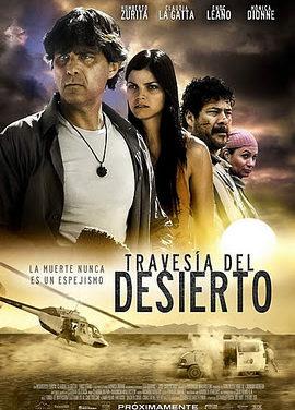 Reporte de taquilla del cine venezolano, octubre negro