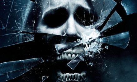 Cine venezolano, reporte de taquilla: noviembre 4-11-2011