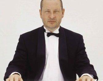 "Frémaux: ""Von Trier es como Nietszche y terminó como Zinedine Zidane"""