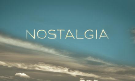 Alerta: 'Nostalgia', cortometraje del venezolano Gustavo Rondón, a la Berlinale
