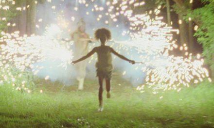 Lista completa de películas ganadoras en Sundance 2012