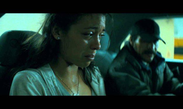 Los premios: ¿qué tienes tú que no tenga yo? Especial sobre el Oscar y los Goya 2012