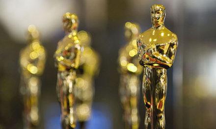 Oscars 2012: los nominados