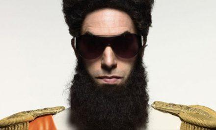 Oscars 2012, no habrá dictadores en la alfombra roja
