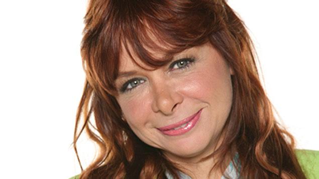 Lourdes Valera, 15/06/1963 – 03/05/2012