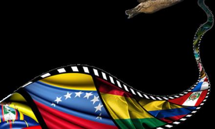 En marcha el V festival de cine de Latinoamericano y Caribeño en Margarita