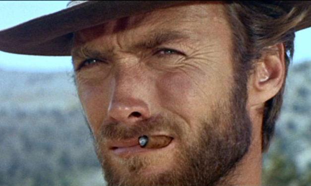 Clint Eastwood y la cultura de los gadgets
