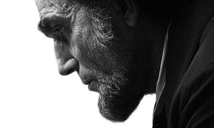 Oscars 2013, nominaciones: la lista completa