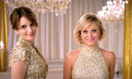 Golden Globes 2013, lista de nominados
