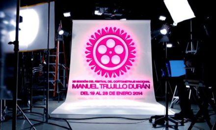 Ultimos días para inscribirse en el Festival Manuel Trujillo Durán