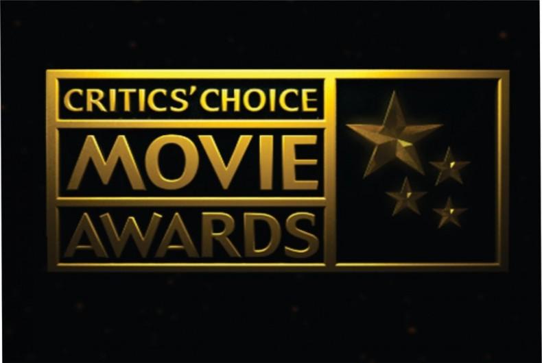 Nominados a los Choice Movie Awards 2014