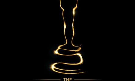 Los ganadores del Oscar en efectos especiales