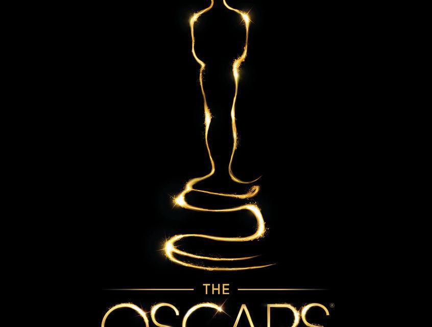 Oscars 2014: los nominados