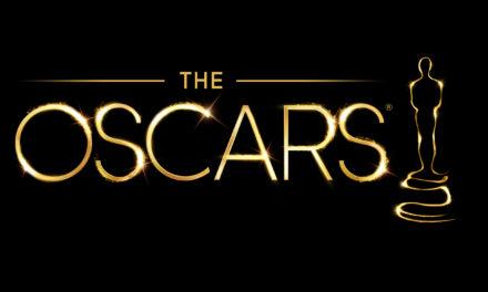 Oscars 2014, los ganadores