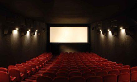 ¿Por qué el cine venezolano tuvo menos espectadores en el 2015?