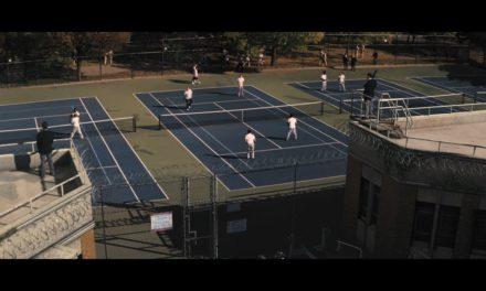 Video de los VFX de El Lobo de Wall Street