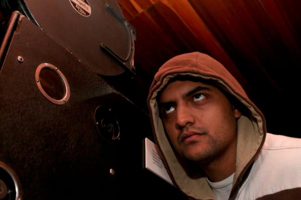 Alejandro-Hidalgo-se-estrena-como-director-con-thriller