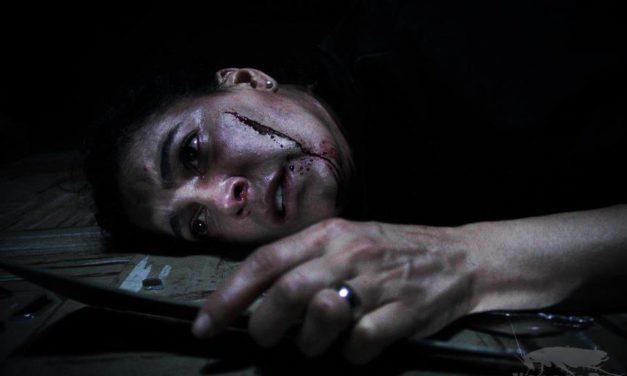 New Line Cinema prepara remake de 'La casa del fin de los tiempos' del venezolano Alejandro Hidalgo