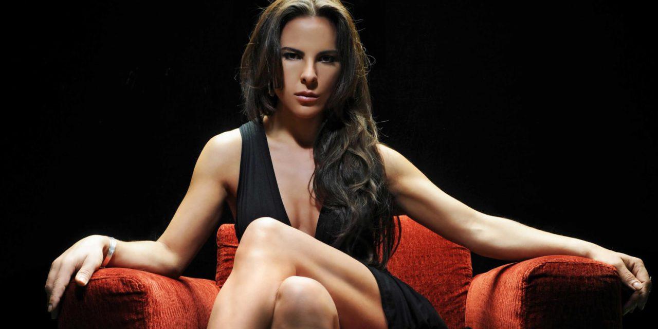 Kate, Sean y El Chapo Guzmán, corrido del amor y la traición