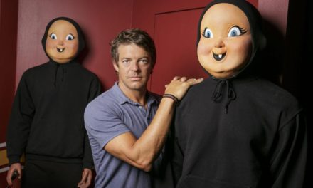 19 cosas que siempre asustan (en las películas de terror), según Jason Blum