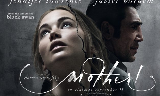 ¿Cuál es El verdadero significado de Mother de Darren Aronofsky?